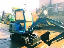 Kobelco SK024, 2000