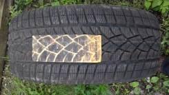 Dunlop SP Winter Sport 3D, 255/45 R18 99V
