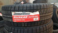 Bridgestone Blizzak Revo GZ, 185/55R16, 175/60R16