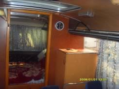 ПАЗ 32050R, 1996
