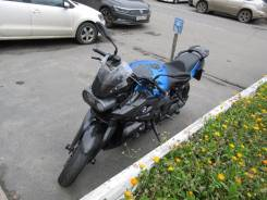 BMW, 2009