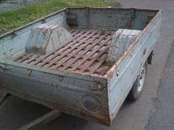 ММЗ-81021, 1990
