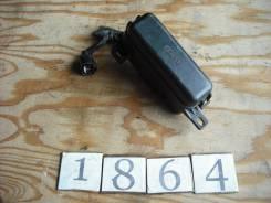 Блок предохранителей (№ 1864)