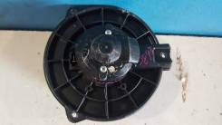 Мотор печки Honda Airwave GJ2