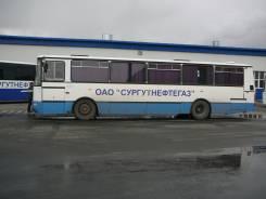 Karosa, 2003