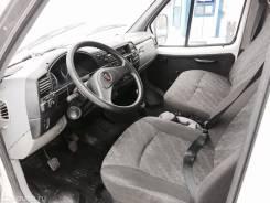 ГАЗ 2705, 2009