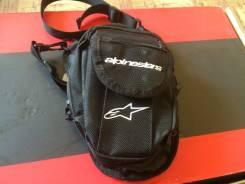 Мото сумка Alpinestars