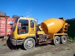 Доставка бетона авто миксер 6куб, Самосвал 20тонн . Автовышка 14метров