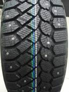 Gislaved Nord Frost 200, 215/55 R17 98T