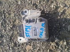 Катушка зажигания на Toyota Caldina ST191 3SFE 89621-16020