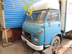 Продам грузовичок АВИА 31