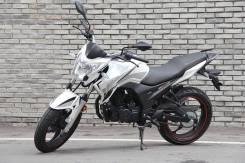 Мотоцикл Motoland CR5 250,Оф.дилер Мото-тех, 2019