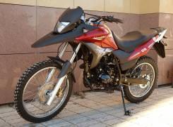 Мотоцикл Motoland GS 250,Оф.дилер Мото-тех, 2019