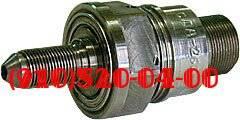 Продам сигнализаторы : СДА3-15П; СДА3-25С; СДА-12; СДА3-110С; СДА3-15;