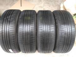 Mayrun MR500-UHP. летние, 2012 год, б/у, износ 10%