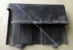 Крепление блока управления двс Honda Civic 4D VIII (FD)