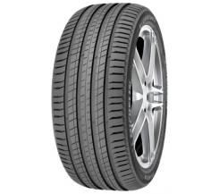 Michelin Latitude Sport 3, 245/45 R20 103W