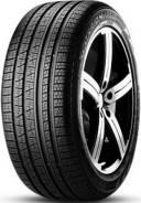 Pirelli Scorpion Verde All Season, 245/45 R20 V