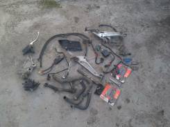 Продам запчасти на мотоцикл Honda CB400SF