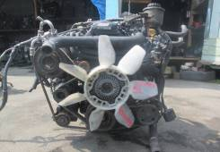 Продажа двигатель на Toyota Regius LXH49 5L 4370732