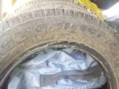 Bridgestone Ice Cruiser 7000, 165/75R14