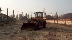 Амкодор ТО-18Б, 2000