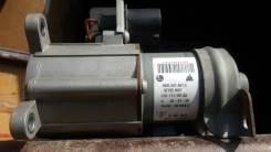 Моторчик раздатки сервопривод раздаточной коробки vw touareg