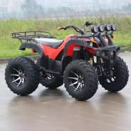 Yamaha Grizzly. исправен, без псм\птс, без пробега. Под заказ
