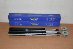 Амортизатор. Daewoo Espero Daewoo Nexia Daewoo Lanos Chevrolet Lanos L13, L43, L44, LV8, LX6