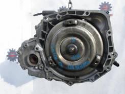 АКПП 4HP16 (BD) Daewoo Magnus (X25D1)