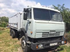 Камаз 53212, 2001