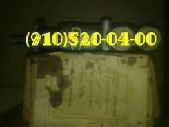 Предохранительные клапаны: РД14-00-4;  РД14-00-2; РД14-00-1; РД14-00-3
