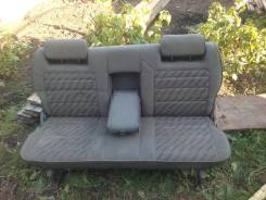 Продам сиденье от Mazda Bongo