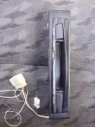 Бортовой компьютер ВАЗ 2109