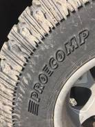 Pro Comp Xtreme M/T Radial, 37x12.5 R17