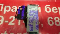 Интерфейс коробка для мобильного телефона установки Volkswagen Touareg 7LA, 7L6, 7L7 7L6 035 729