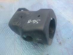 Панель рулевой колонки. Subaru Forester, SG, SG5, SG69, SG9, SG9L