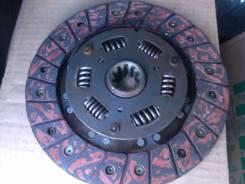 Ведомый диск сцепления Москвич 407- 408