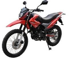 Yamaha Off-Road Monster. 200куб. см., исправен, птс, без пробега. Под заказ
