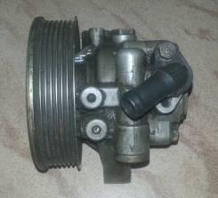 Гидроусилитель руля Toyota MT Код товара : (D-1126)
