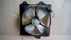 Диффузор радиатора Toyota Carina