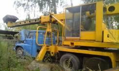 Tatra UDS-114, 1982