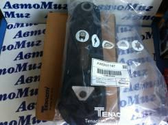 Подушка двигателя 11360-ED000  Tenacity  Awsni1147  NM-K12LH  Nissan