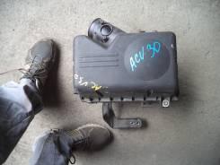 Корпус воздушного фиильтра camry acv30