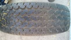 Michelin , 255/75R15