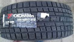 Yokohama Ice Guard IG30, 225/45 R17 91Q