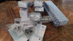 Элементы подвески Расходники Фильтр воздушный