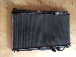 Радиатор основной Honda Odyssey, RB1, K24A