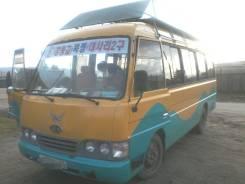 Asia Combi AM805, 1999
