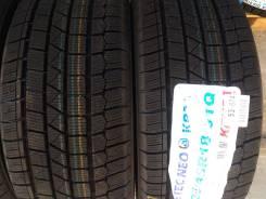 Kenda Icetec Neo KR36, 225/45R18